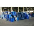 环氧地坪常见问题苏州亨思特环氧固化剂