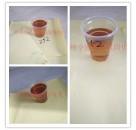 环氧树脂固化剂固化温度苏州亨思特环氧固化剂