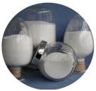 催化剂专用偏钛酸 高纯偏钛酸 水合二氧化钛 c1-tp25