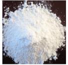 C1-R30系列高纯度优质氧化锆 纳米级 钇稳定氧化锆