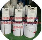 环氧防腐胶、环氧RFP防腐胶