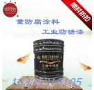 厂家直供安徽芜湖电镀厂环氧磷酸锌黄底漆 钢结构防锈