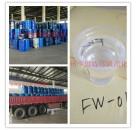 优质环保水性固化剂亨思特实业