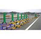 高速公路护栏反光油漆专用涂料汇胜化工生产厂家直销价格