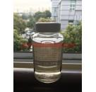 主营产品环氧固化剂苏州亨思特环氧固化剂