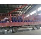 环氧固化剂运输苏州亨思特环氧固化剂运输