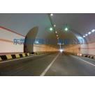 隧道反光漆专用涂料 汇胜化工生产厂家