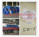 水性环氧固化剂生产厂家苏州亨思特环氧固化剂