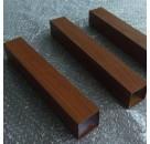 环保水性木纹漆 镀锌管仿木纹漆工艺 水泥柱仿真条纹木纹效果