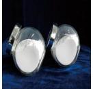 厂家直供 纳米氧化锆 镜面抛光粉 CY-R200F