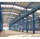 重庆钢结构漆厂家销售