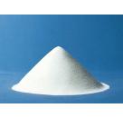 高纯氧化铝多晶砂陶瓷晶体生长