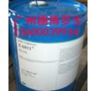 Z-6011氨基丙基三乙氧基偶联剂