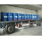 优质固化剂亨思特苏州环氧固化剂