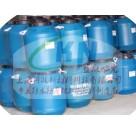 【供应】高渗透改性环氧防水防腐材料