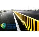 厂家批发耐磨快干公路专用反光漆附着力强