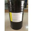 聚氨酯树脂环氧树脂丙烯酸树脂的炭黑分散剂