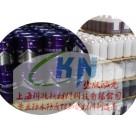 聚氨酯沥青防腐涂料