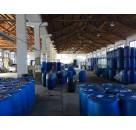 工业清洗剂用消泡剂