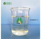 成都麦尔化工AHY-95水性涂料多功能助剂厂家特供