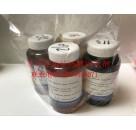 水溶性环氧固化剂亨思特环氧固化剂