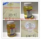 水性环氧底漆主要特性亨思特环氧固化剂
