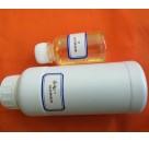 耐高温 耐强酸强碱 防腐涂料 CY-L09防腐 耐磨耐冲击