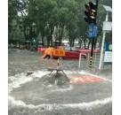 汇胜化工:暴雨来袭,防护措施知多少?