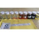 无毒环氧树脂固化剂亨思特环氧固化剂