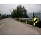 反光涂料重点整治乡村道路