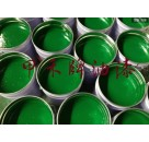 供应环氧地坪漆、环氧地板漆、环保地坪漆、环保地板漆
