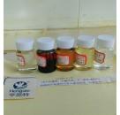 水晶胶材料亨思特环氧固化剂