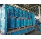 自主生产研发新型环氧固化剂亨思特公司
