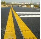 从根源下手才能杜绝隐患,道路反光漆让你安心出行