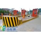 反光油漆要如何提高示警桩、立柱等交通设施的保障功能?