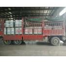 国产固化剂品牌厂家亨思特公司生产环氧固化剂