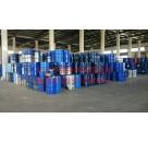 环氧耐磨地坪施工工艺亨思特公司环氧固化剂