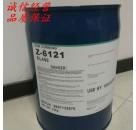 穗博道康宁Z-6121光电玻璃材料偶联剂,提供粘结力