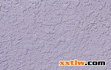 山西忻州外墙质感涂料价格