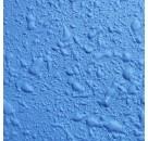 山西忻州外墙质感涂料价格多少钱