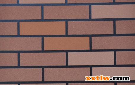 河南郑州外墙真石漆涂料厂家施工工艺