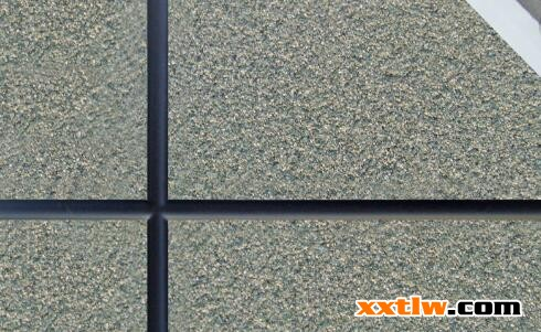 甘肃兰州外墙真石漆涂料厂家包工包料价格多少钱