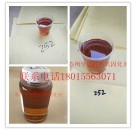 无毒化环保化环氧树脂固化剂亨思特环氧固化剂