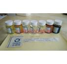 节能产品固化剂环保标准亨思特环氧固化剂