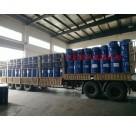 水性环氧防腐涂料水性环氧树脂固化剂亨思特环氧固化剂