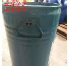 无树脂研磨分散剂D128 可用于通用色浆,降粘流动性好