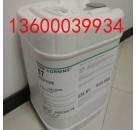 抗缩孔重涂好的有机硅流平剂DC57