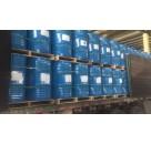 环氧胶粘剂改性环氧树脂固化剂亨思特公司环氧固化剂