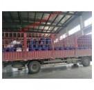 环氧固化剂作用和优点亨思特环氧固化剂作用和优点