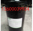 D-346环氧地坪涂料分散剂,通用性好,优惠促销